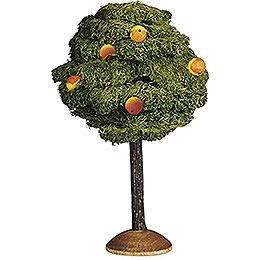 Apfelbaum groß  -  13cm
