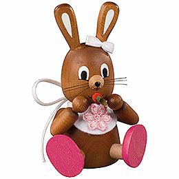 Bunny Child Vroni  -  12cm / 5 inch
