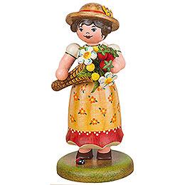 Landidyll Lisa Marie  -  10cm