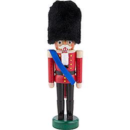 Nussknacker Brite  -  15cm