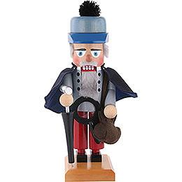 Nussknacker Dr. Watson  -  30cm