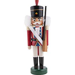 Nussknacker Husar  -  15cm