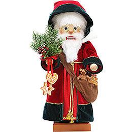Nussknacker Sankt Nikolaus, limitiert  -  50,5cm