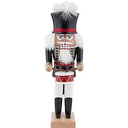 Nussknacker Trommler  -  32cm