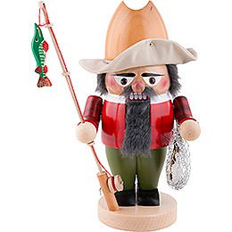 Nutcracker  -  Fisher  -  25cm / 10 inch