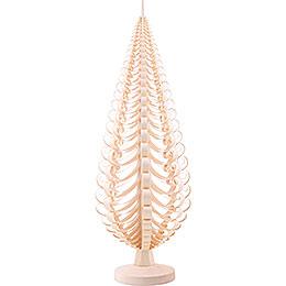 Seiffener Spanbaum  -  70cm