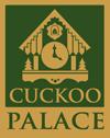 For Premium German Cuckoo Clocks visit the CuckooPalace